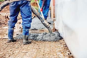 Erie-Construction-Pros-Concrete-Contractor_