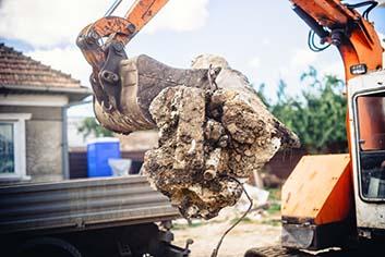 Erie-Construction-Pros-Demolition-Contractor_2