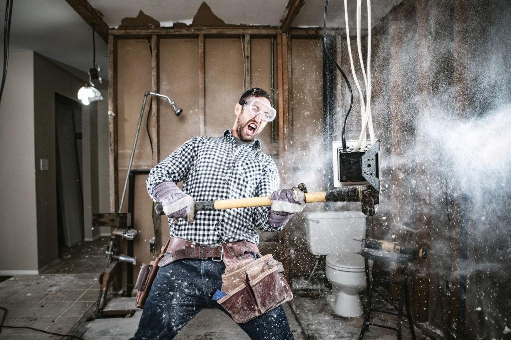 Demolition Contractor Welland