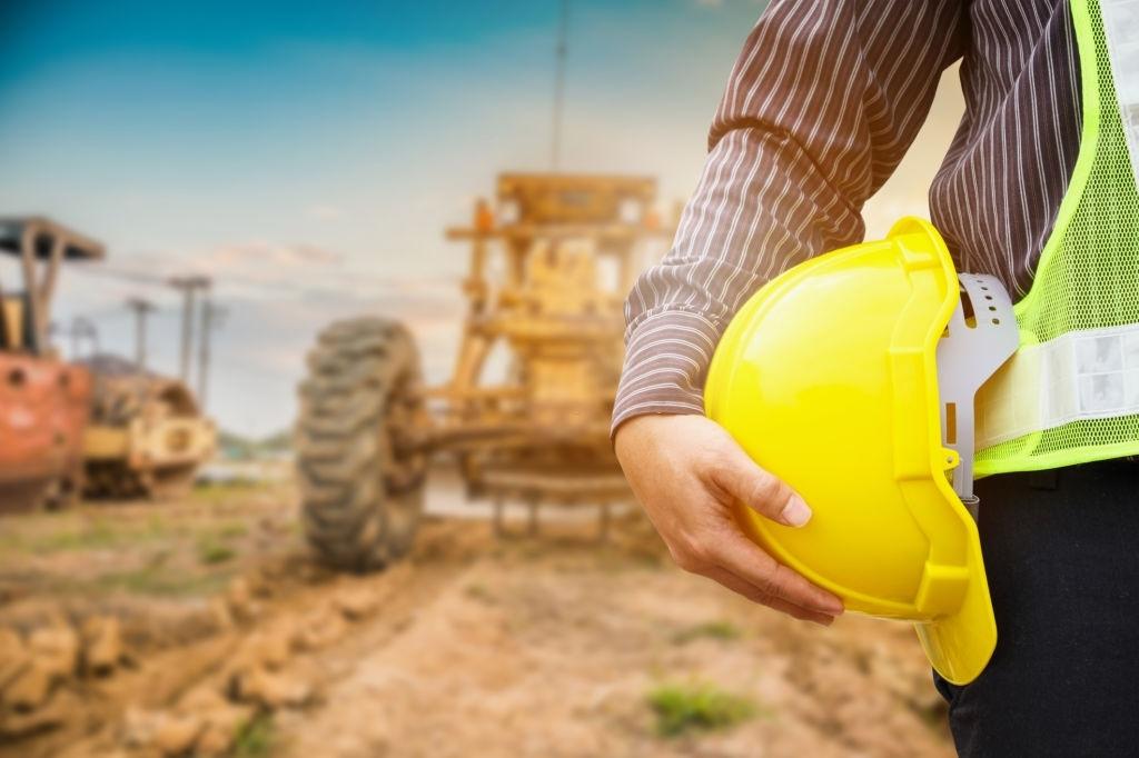 Excavation Contractor Welland