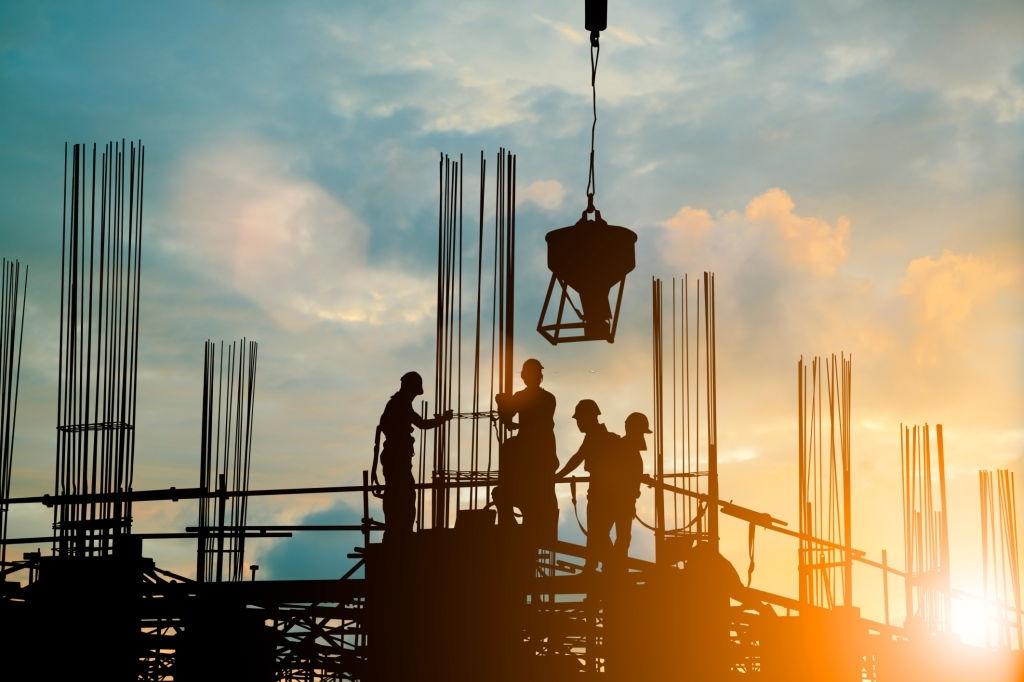 Site Work Contractor Hamburg
